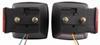 TL5RK - Square,Kit Optronics Trailer Lights