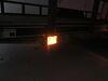 Optronics Trailer Lights - TL5RK