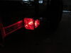 TL5RK - Surface Mount Optronics Trailer Lights