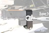 TLA7100 - Bolt-On TorkLift Hitch Mount