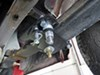 Vehicle Suspension TLA7310 - Heavy Duty - TorkLift on 2003 Chevrolet Silverado