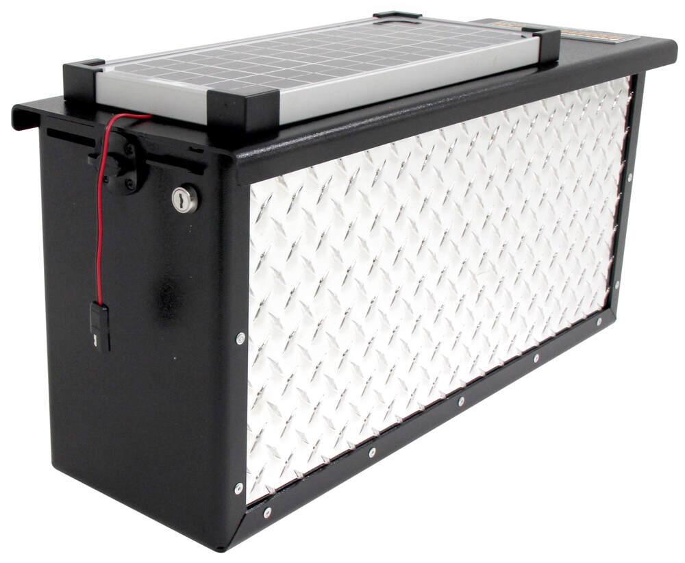 tla7708rs_11_1000 Wiring V Batteries V on 12v batteries, 3c batteries, aaaa batteries, 18v batteries, 3d batteries, rv batteries, 9v batteries,