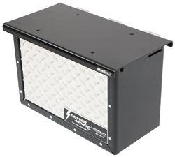 TorkLift PowerArmor Single Locking Battery Box