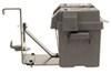 TorkLift 12V Batteries,Group 24 Batteries,Group 31 Batteries Battery Boxes - TLA7728