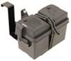 TorkLift Battery Boxes - TLA7728