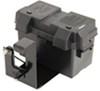 TorkLift Camper Battery Box - TLA7728