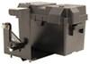 TorkLift Custom Under-Vehicle Mount Battery Boxes - TLA7728