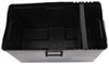 Battery Boxes TLA7729 - 12V Batteries,Group 24 Batteries,Group 31 Batteries - TorkLift