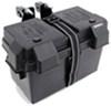 TorkLift Battery Boxes - TLA7729