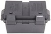 TLA7729 - 12V Batteries,Group 24 Batteries,Group 31 Batteries TorkLift Battery Boxes