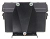 TLA7732 - Custom Under-Vehicle Mount TorkLift Camper Battery Box
