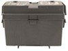 TLA7740 - 12V Batteries,Group 24 Batteries,Group 31 Batteries TorkLift Battery Boxes