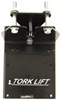 TorkLift Camper Battery Box - TLA7740