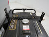 "24x27 TorkLift Lock and Load Maximum Security Cargo Tray for 2"" Hitches 500 lbs Steel TLA7752"