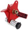 torklift rv locks propane tank lock tla7770