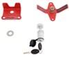 torklift rv locks  tla7770