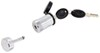 torklift rv locks propane tank lock fortress gaslock kit for tanks with 1/2 inch threaded rod on airstream trailers