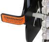 TLA8004 - Aluminum TorkLift Motorhome,Towable Camper