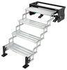 TorkLift Aluminum RV and Camper Steps - TLA8004