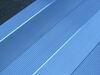 """TorkLift GlowStep Revolution Scissor Steps w/ Landing Gear - 4 Steps - 27-1/2"""" Base - 375 lbs 375 lbs TLA8004 on 2015 Jayco Pinnacle Fifth Wheel"""
