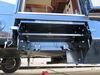 RV and Camper Steps TLA8004 - Scissor Step - TorkLift on 2015 Jayco Pinnacle Fifth Wheel
