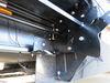 TorkLift RV and Camper Steps - TLA8004 on 2015 Jayco Pinnacle Fifth Wheel