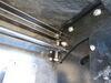 TorkLift 4 Steps RV and Camper Steps - TLA8004 on 2015 Jayco Pinnacle Fifth Wheel