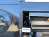 TLA8004 - 7-1/2 Inch Drop/Rise TorkLift Motorhome,Towable Camper on 2015 Jayco Pinnacle Fifth Wheel