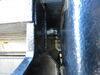RV and Camper Steps TLA8004 - 375 lbs - TorkLift on 2015 Jayco Pinnacle Fifth Wheel