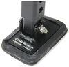 TLA8004 - 4 Steps TorkLift Motorhome,Towable Camper