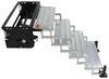 RV and Camper Steps TLA8004 - 375 lbs - TorkLift