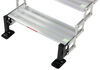 RV and Camper Steps TLA8004 - Ground Contact - TorkLift