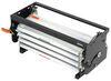 TorkLift 375 lbs RV and Camper Steps - TLA8004
