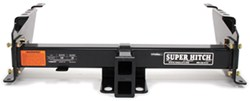 TorkLift 1992 Chevrolet C/K Series Pickup Trailer Hitch