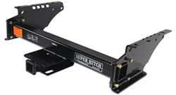 TorkLift 2003 Dodge Ram Pickup Trailer Hitch