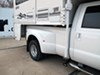 TLF2011 - Frame-Mounted TorkLift Camper Tie-Downs on 2003 Ford F-250 and F-350 Super Duty