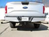 Camper Tie-Downs TLF3007A - Aluminum - TorkLift on 2015 Ford F-150