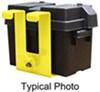 TorkLift Battery Boxes - TLA7742