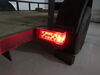 0  trailer lights optronics tail 8l x 3w inch led combination - submersible 40 diodes driver and passenger side