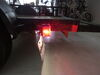 0  trailer lights optronics tail submersible led combination - 40 diodes driver and passenger side