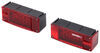 Optronics Tail Lights - TLL16RK
