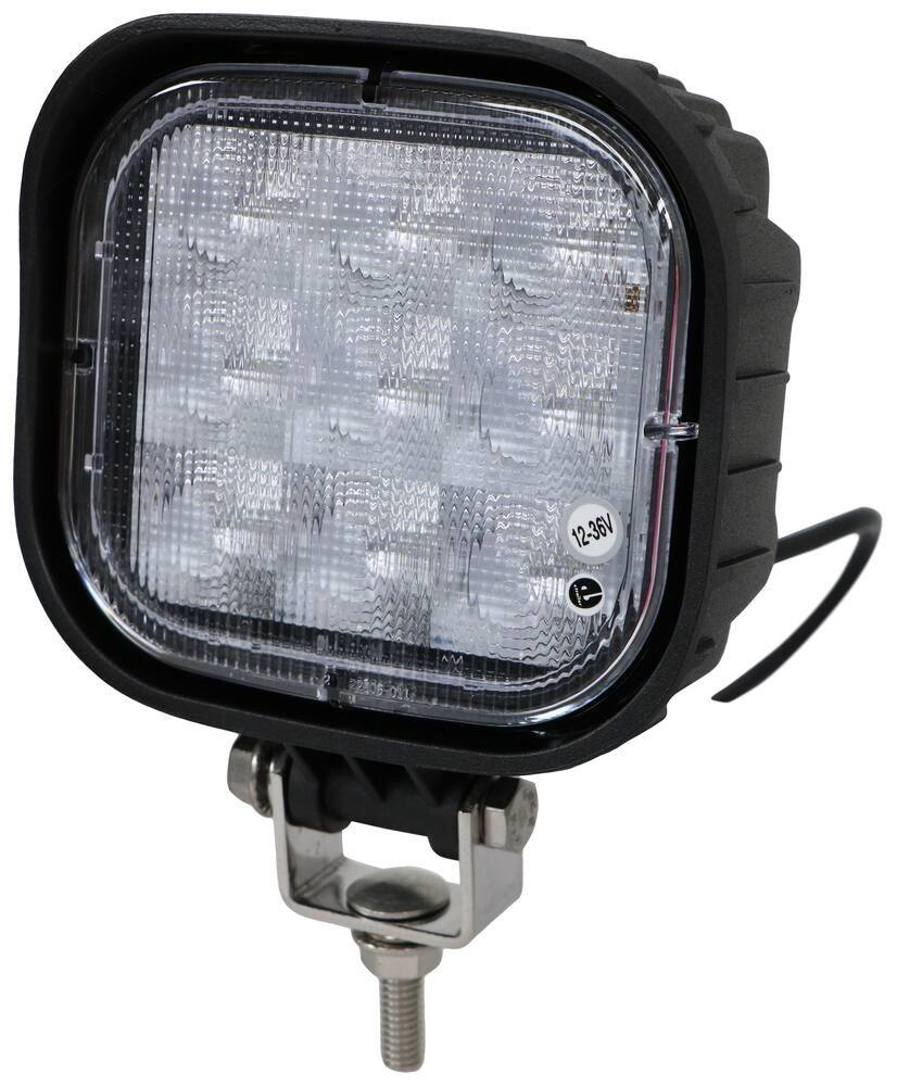 Optronics Square Lights - TLL46TB