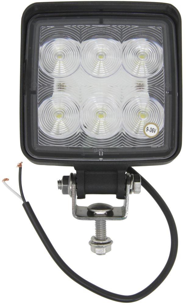 Optronics Utility/Work Lights - TLL48FB
