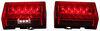 TLL56RK - 6L x 3-1/2W Inch Optronics Tail Lights