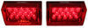 TLL56RK - Red Optronics Tail Lights