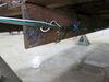 TLL56RK - Surface Mount Optronics Trailer Lights