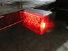 TLL56RK - LED Light Optronics Tail Lights