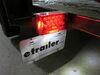 Optronics Trailer Lights - TLL56RK