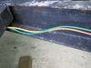 Optronics Tail Lights - TLL56RK