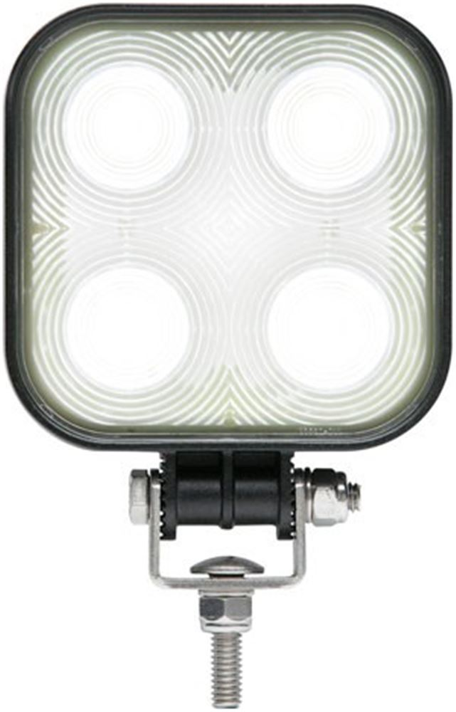 Optronics LED Light Lights - TLL64FB